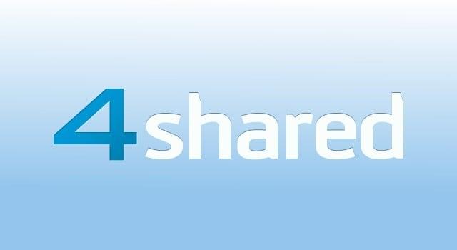 4shared_logo_500x110