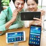 Samsung-Galaxy-W-Korea