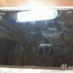 Tabletowo.pl Do sieci trafiają zdjęcia tabletu Motoroli. Czy to mógł być Xoom 3? Ciekawostki Motorola