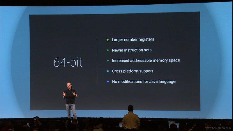 Google uaktualnia paczkę z Android L dla Nexusów 5 i 7 25