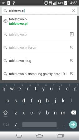 android l klawiatura 2