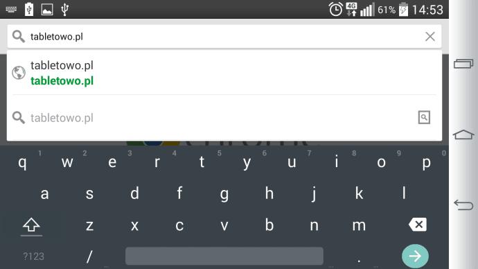 android l klawiatura 3