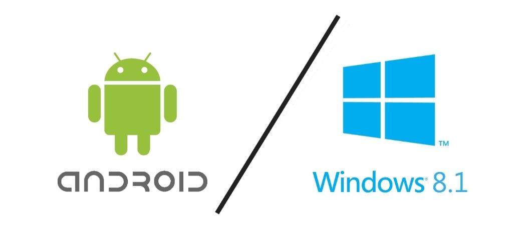 Tabletowo.pl Co szykuje Microsoft i Intel 8 sierpnia? Czy chodzi o tablet Dual Boot?  Android Chińskie Ciekawostki Intel Plotki / Przecieki Tablety Windows
