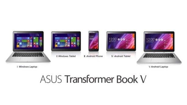 asus-transformer-book-V2