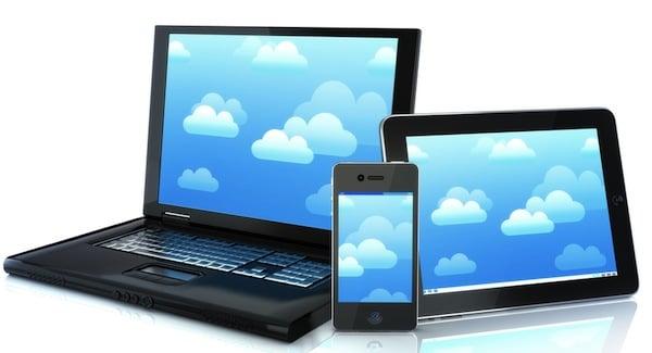 Tabletowo.pl Google i Microsoft walczą usługami - wojenka trwa w najlepsze!  Felietony Google Microsoft