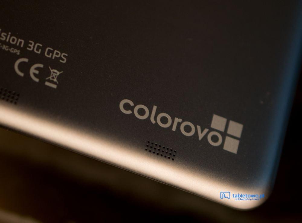 colorovo-citytab-vision-3g-gps-tabletowo-05