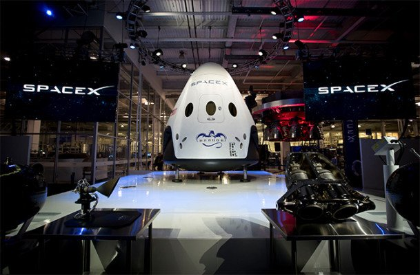 dnews-files-2014-05-spacex-dragon-v2-670x440-140530-jpg[1]