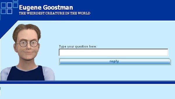 eugene-goostman-600x338[1]