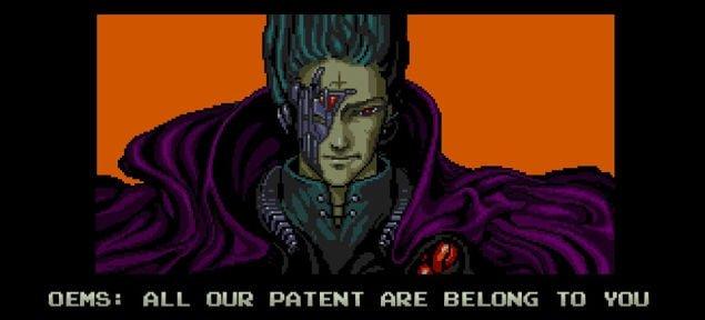 Po Godzinach: Targi E3, test Turinga i rekordowe vaporware 20