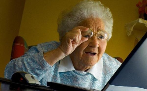 grandma-finds-the-internet-600x372