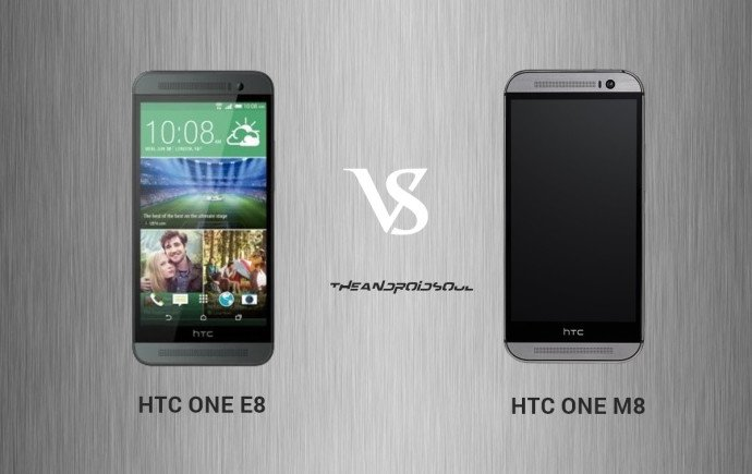 htc-e8-m8-comparision