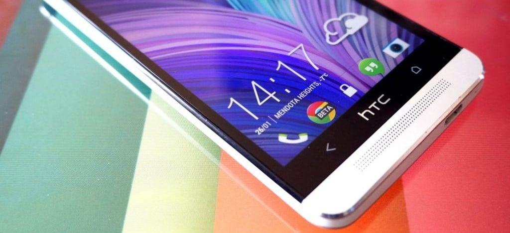 """Tabletowo.pl HTC: """"Od bohatera do zera"""" - Czy Tajwańczycy wrócą na szczyt? Android Felietony Smartfony Tablety"""