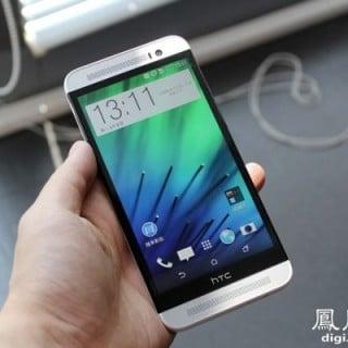 Tabletowo.pl HTC One (E8) robi furorę w Chinach i nie ma się czemu dziwić! Android Ciekawostki HTC Smartfony