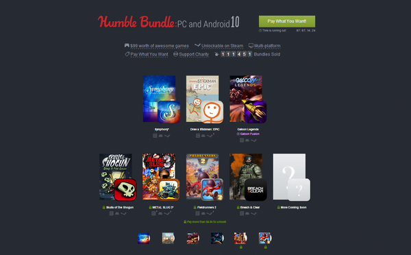 humble_bundle_pc_android_10