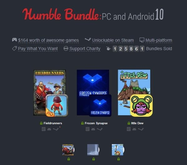 humblebundle_pc_android_10+