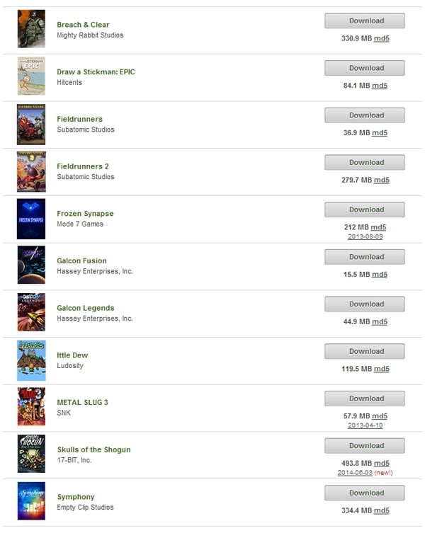 humblebundle_pc_android_10