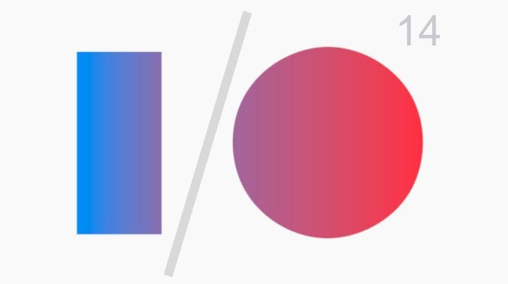 Aktualizacja: Google IO 2014 na żywo 19