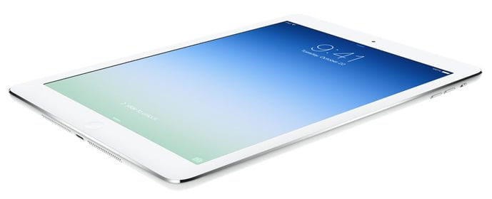 ipad_air_top_en