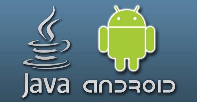 Tabletowo.pl Czym jest ART i dlaczego nie musi być to lekarstwo na lagującego Androida Aktualizacje Android Ciekawostki Google
