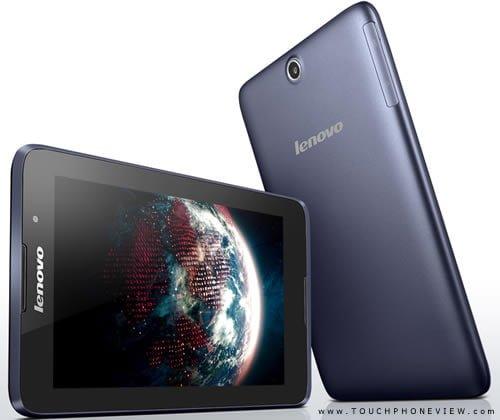 Pracownicy PKP Intercity dostaną tablety Lenovo. Czy informatyzacja kraju rozpoczęła się na dobre? 23