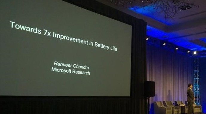 microsoft-research