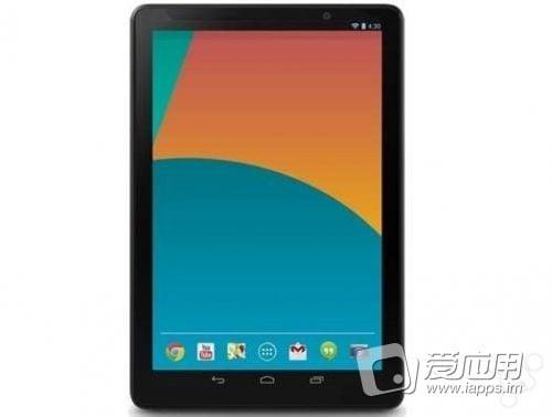 Tabletowo.pl Nexusa 8 stworzy HTC, Asus czy może zobaczymy dwa tablety? Android Asus HTC Plotki / Przecieki Tablety