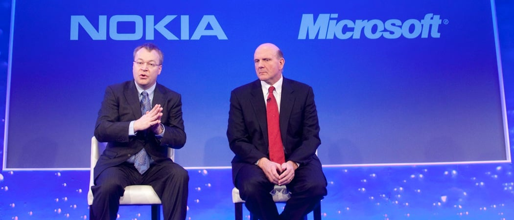 Nokia-Event-Elop-Ballmer