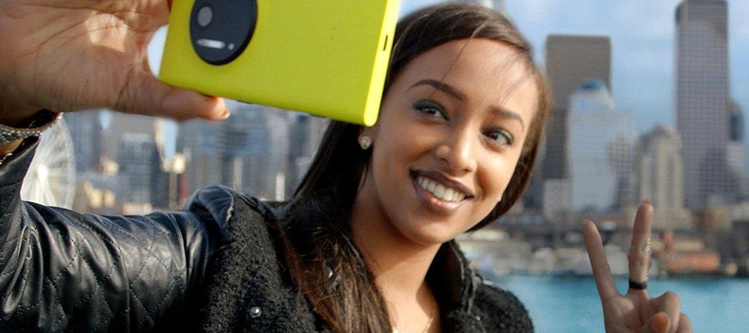 Tabletowo.pl 5,2-calowa Nokia McLaren z gestami 3D również zabita? Microsoft Nokia Plotki / Przecieki Smartfony Windows