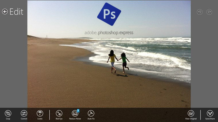 photoshop-express-windows-phone