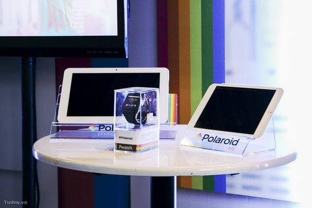 Tabletowo.pl MID1048 oraz MID0748 to nowe tablety od Polaroida Android Nowości Tablety