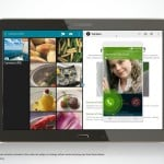 Samsung-Galaxy-Tab-S-105-new-images-03