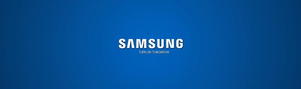 Galaxy Note 4 z ekranem 5,7 cala (2560×1440 px) 18