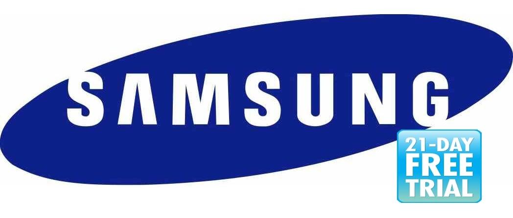 Tabletowo.pl Samsung wprowadza w USA okres próbny swoich urządzeń dla potencjalnych klientów Nowości