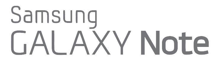 Samsung_Galaxy_Note_Logo