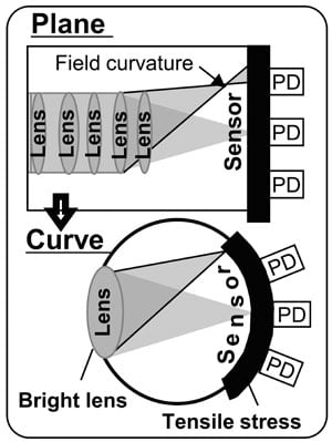 Sony-Curved-CMOS_2
