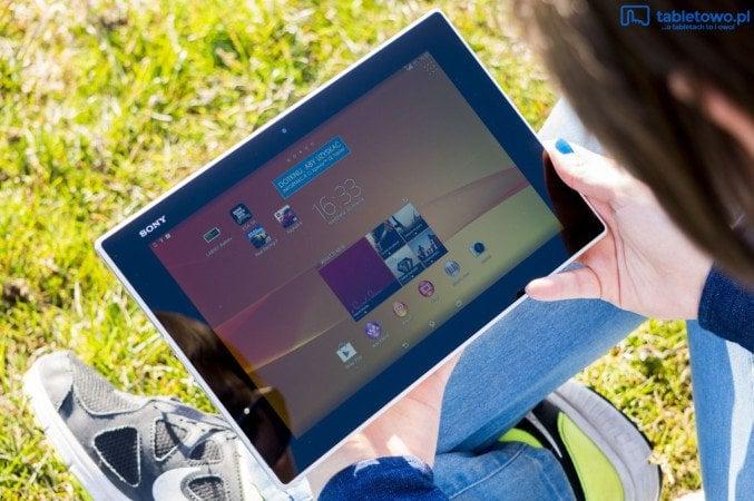 Tabletowo.pl  Czy są producenci, którzy powinni wejść na rynek tabletów z większą werwą? Apple Felietony HTC LG Microsoft Opinie Samsung Sony Tablety