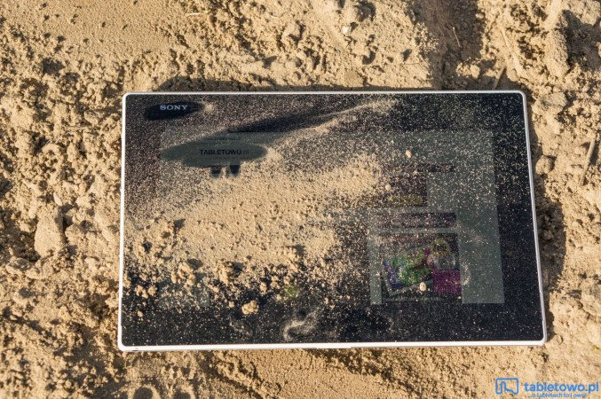 sony-xperia-z2-tablet-tabletowo-recenzjaa-03