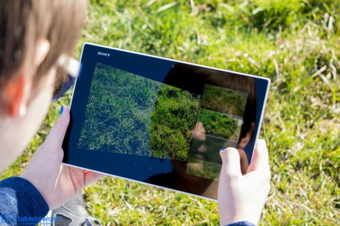sony-xperia-z2-tablet-tabletowo-recenzjaa-04