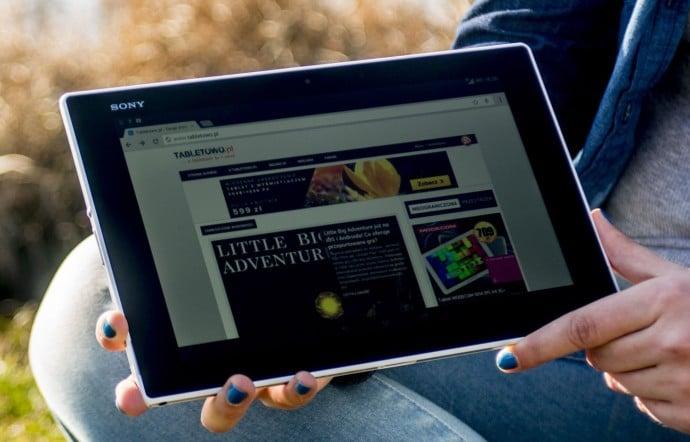 sony-xperia-z2-tablet-tabletowo-recenzjaa-06