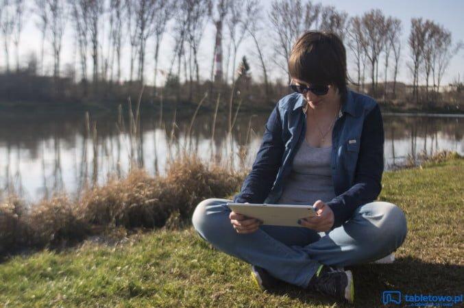 sony-xperia-z2-tablet-tabletowo-recenzjaa-07