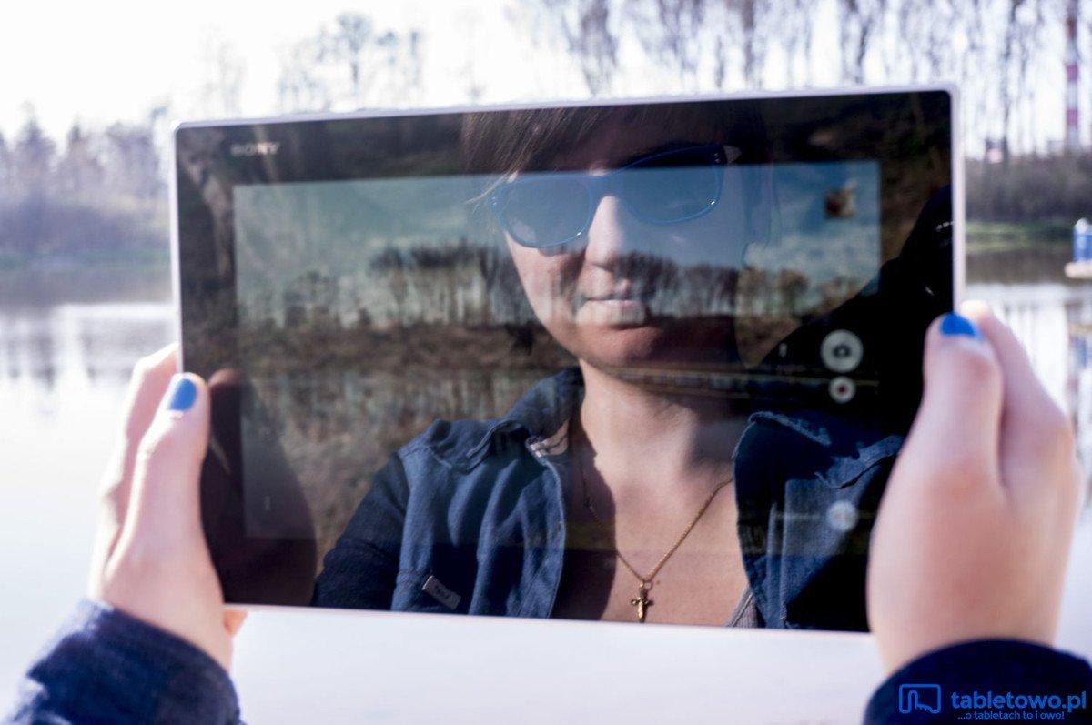 sony-xperia-z2-tablet-tabletowo-recenzjaa-09