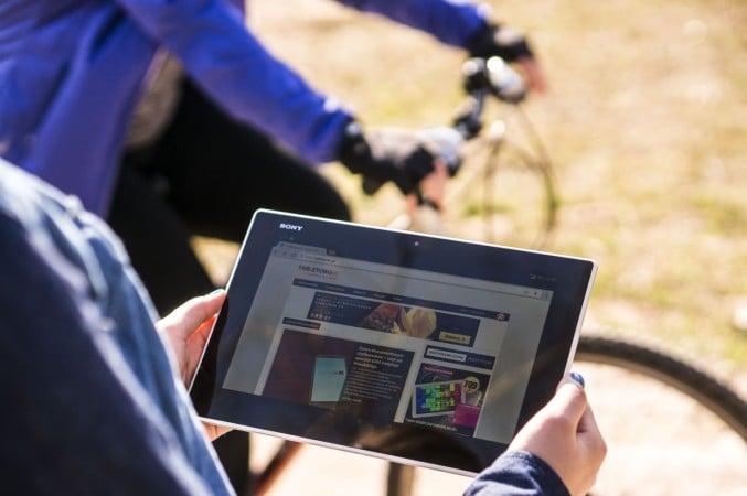 sony-xperia-z2-tablet-tabletowo-recenzjaa-10
