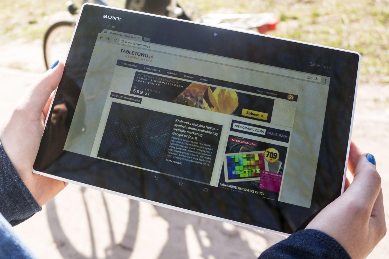 sony-xperia-z2-tablet-tabletowo-recenzjaa-11