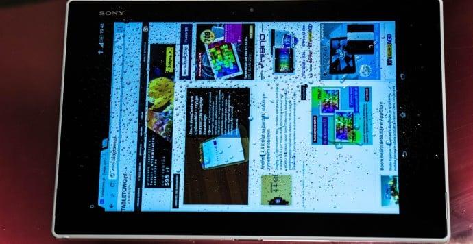 sony-xperia-z2-tablet-tabletowo-recenzjaa-12