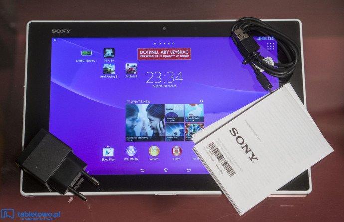 sony-xperia-z2-tablet-tabletowo-recenzjaa-20
