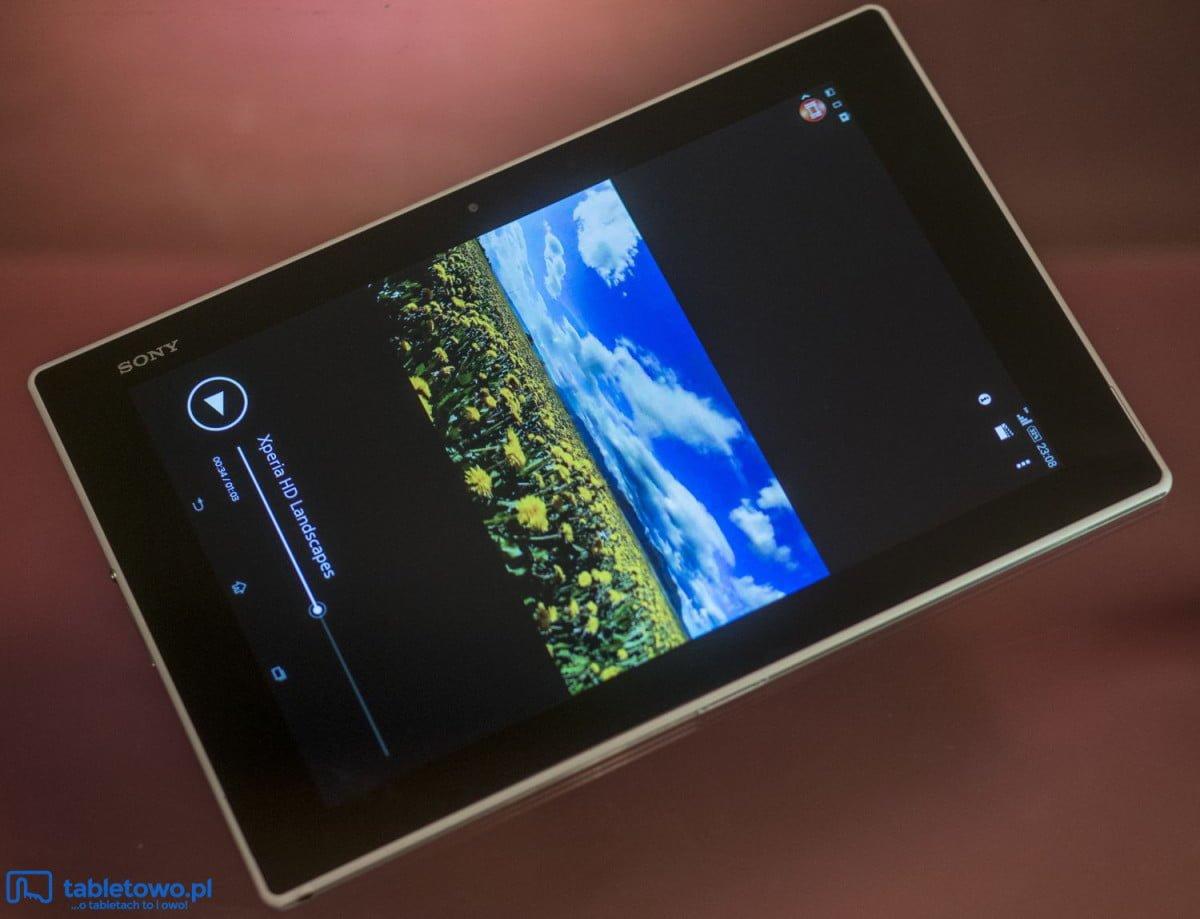 sony-xperia-z2-tablet-tabletowo-recenzjaa-21