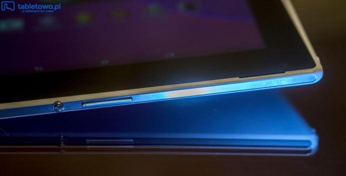 sony-xperia-z2-tablet-tabletowo-recenzjaa-24