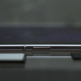 sony-xperia-z2-tablet-tabletowo-recenzjaa-25