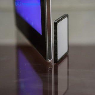 Tabletowo.pl Sony Xperia Z2 Tablet - perypetie, zalanie, wizyta w serwisie i to, na co wielu czekało: recenzja (wideo) Nowości Recenzje Sony Tablety