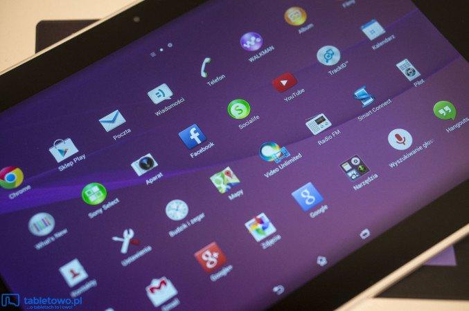 sony-xperia-z2-tablet-tabletowo-recenzjaa-28
